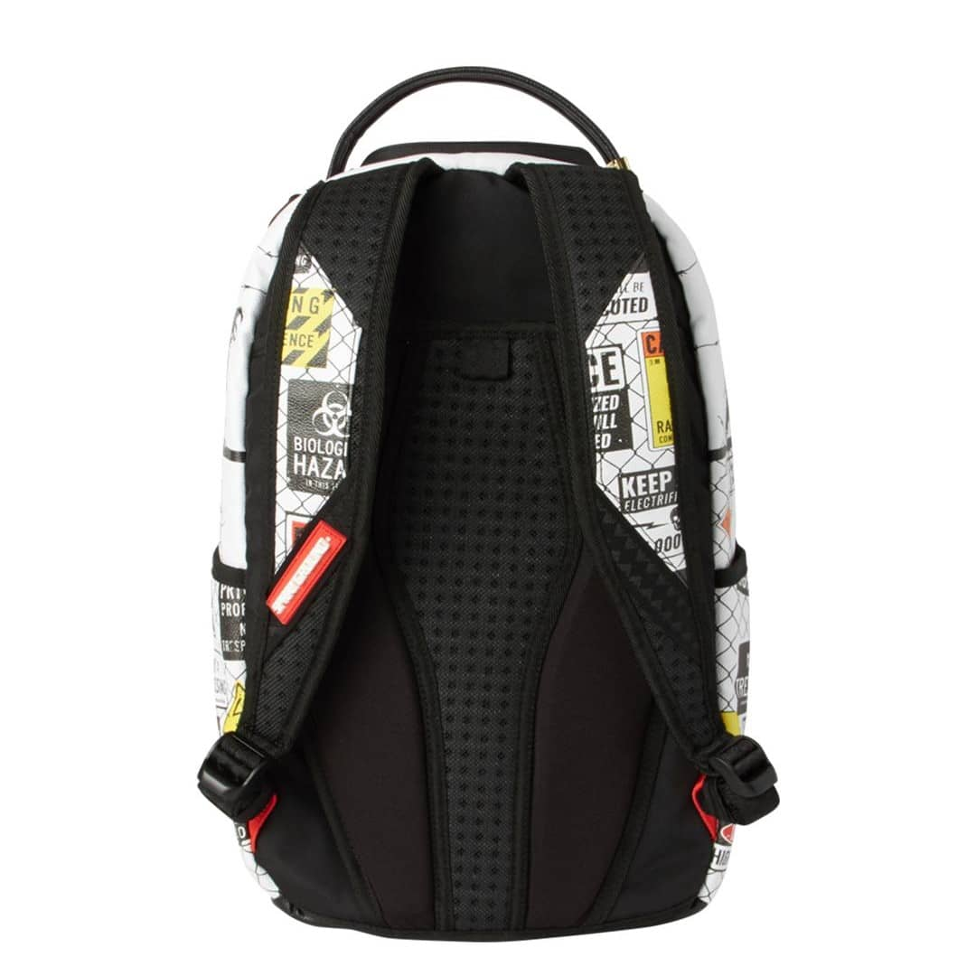 Backpack Sprayground | We Are The Kids