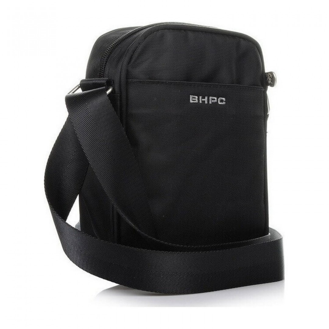 Men's bag Beverly Hills Polo Club | BH-940