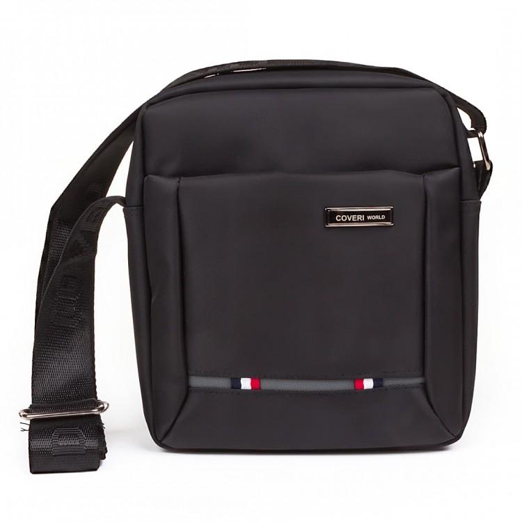 Muška torbica za preko ramena Coveri World | Leon
