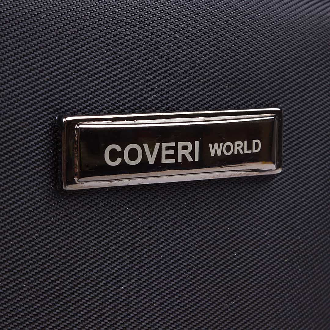 Men's handbag Coveri World | Leon