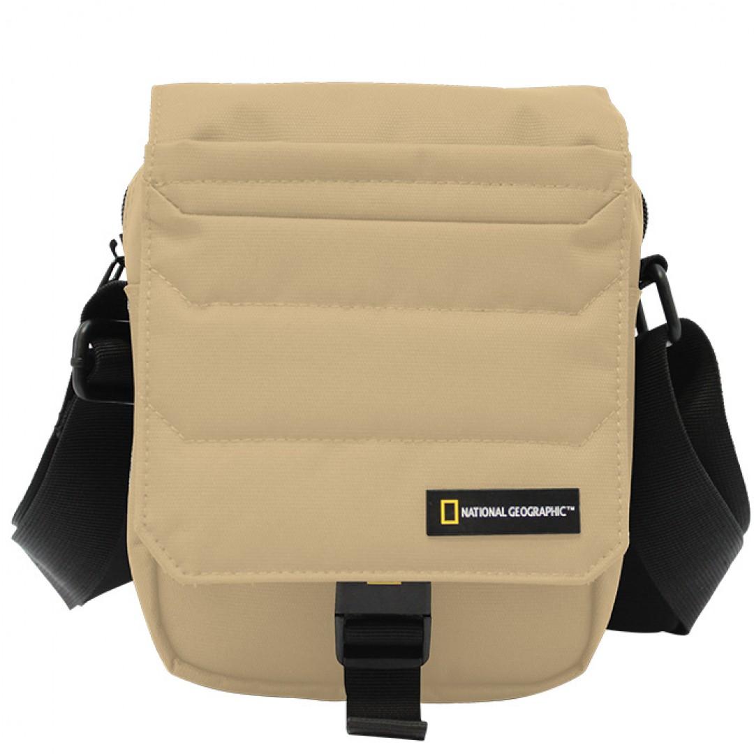 Men's handbag National Geographic | N00705