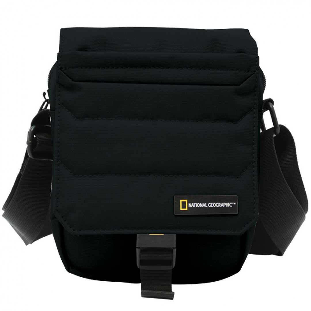 Herrenhandtasche National Geographic | N00705