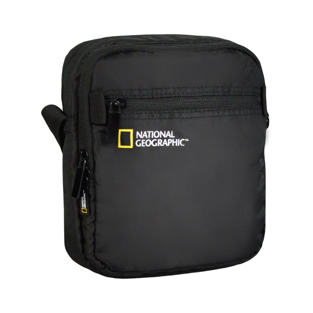 Men's handbag National Geographic | N13204