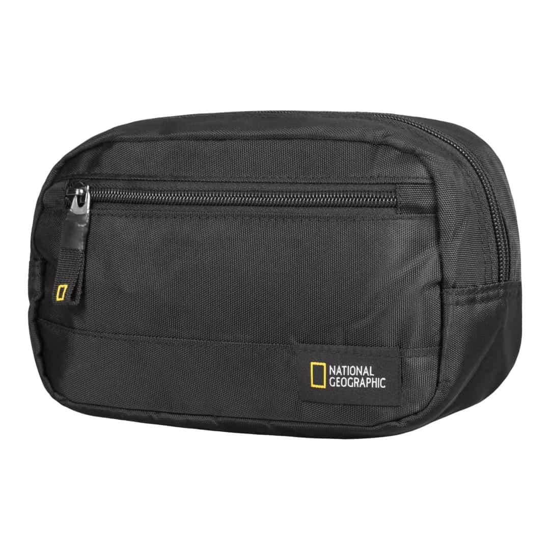 Bauchtasche National Geographic | Recovery