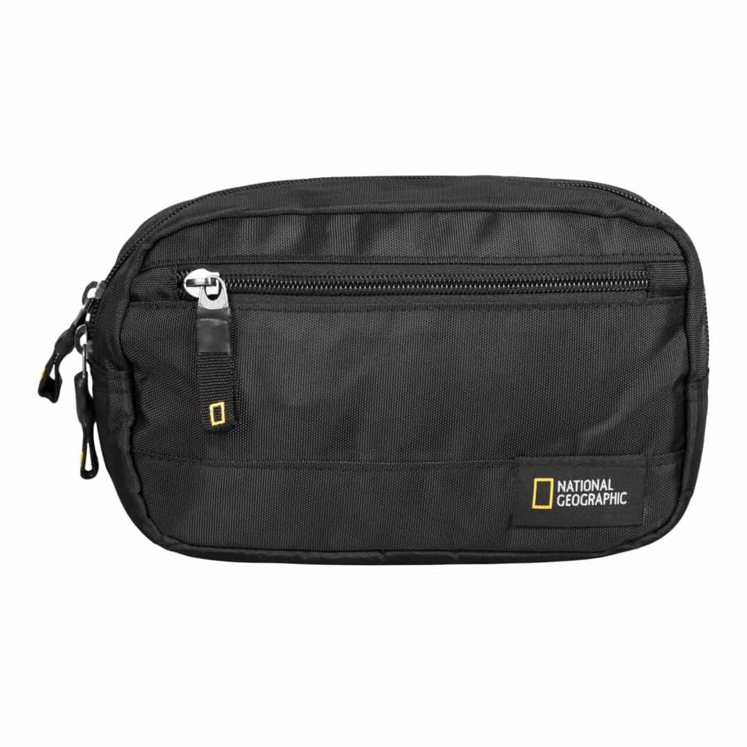 Waist bag National Geographic | Recovery