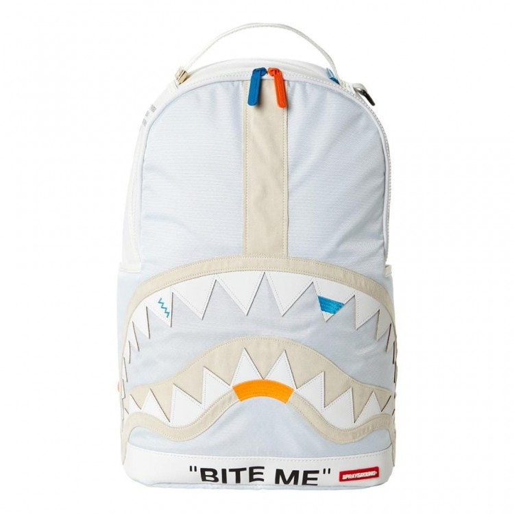 Backpack Sprayground | Bite Me