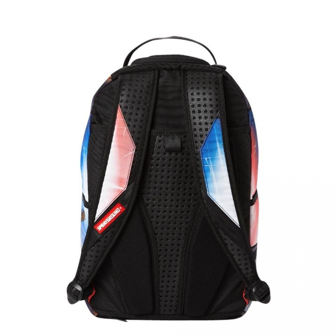 Rucksack Sprayground | Grand Theft Shark