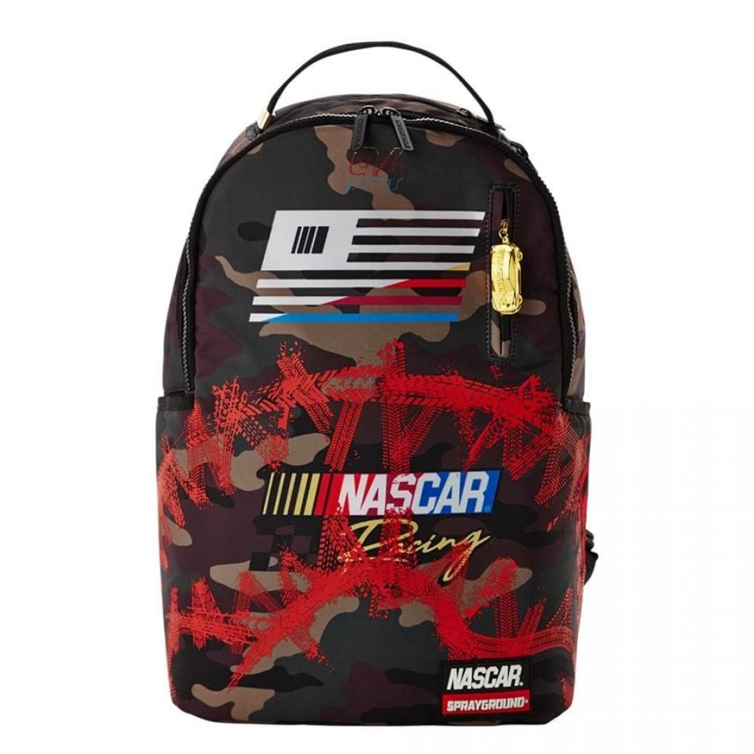 Rucksack Sprayground | Nascar Racing
