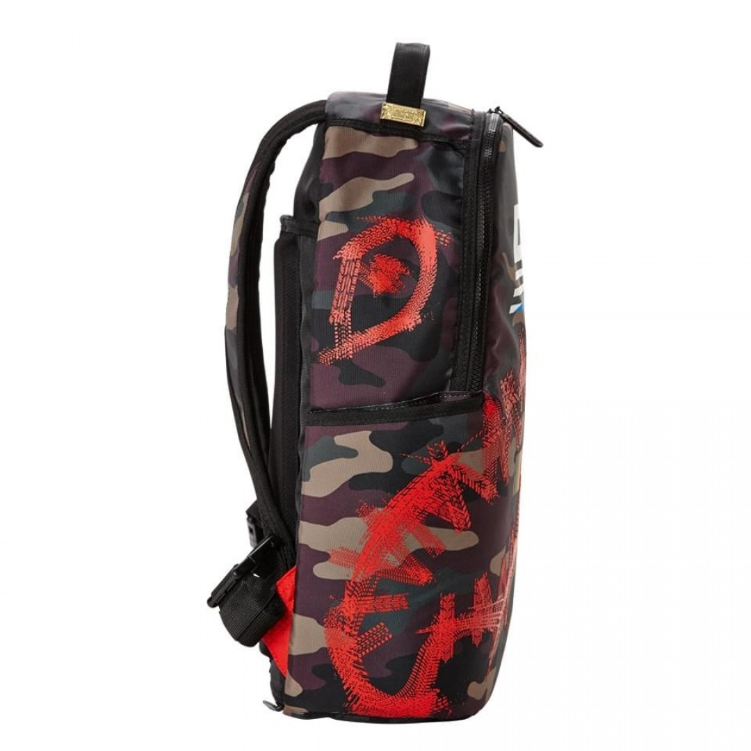 Backpack Sprayground | Nascar Racing