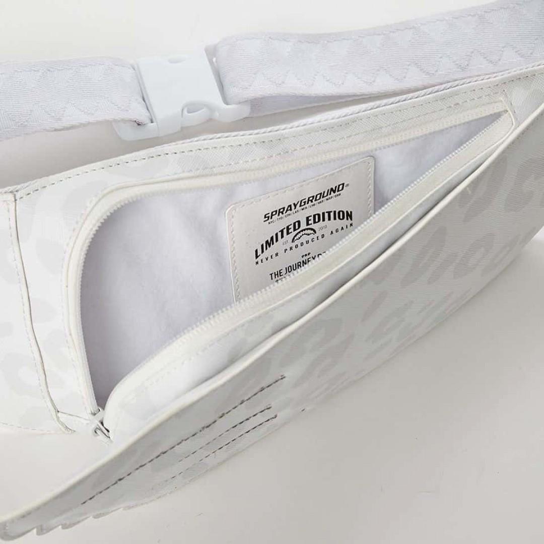 Waist bag Sprayground | Wing Crossbody