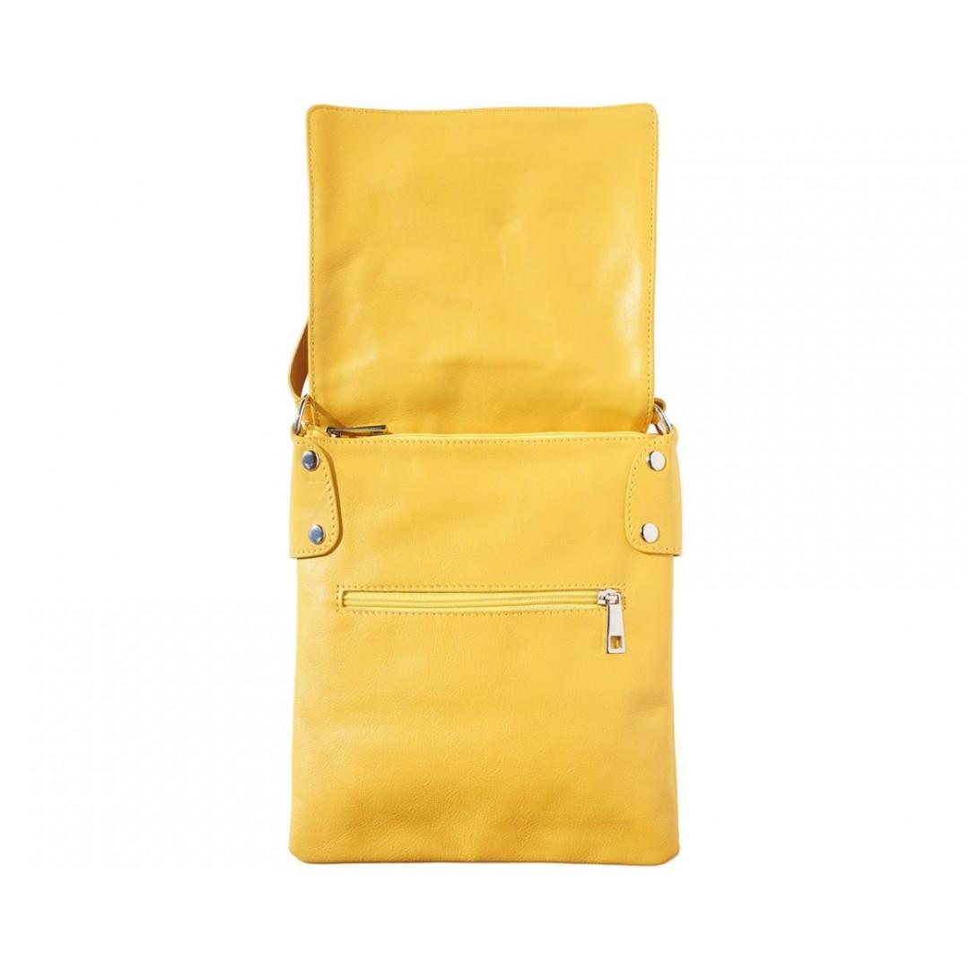 Women's leather handbags Optimist | OP8179