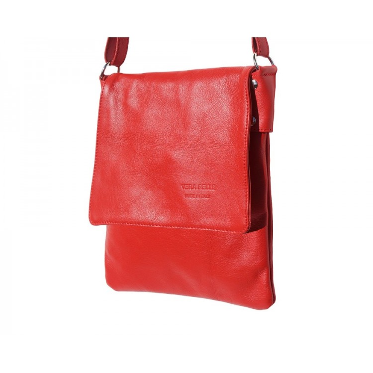 Women's leather handbags Optimist | OP8179