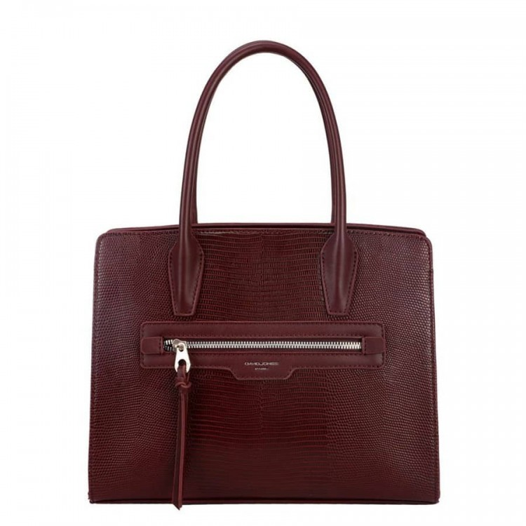 Ladies fashion handbag David Jones | Every