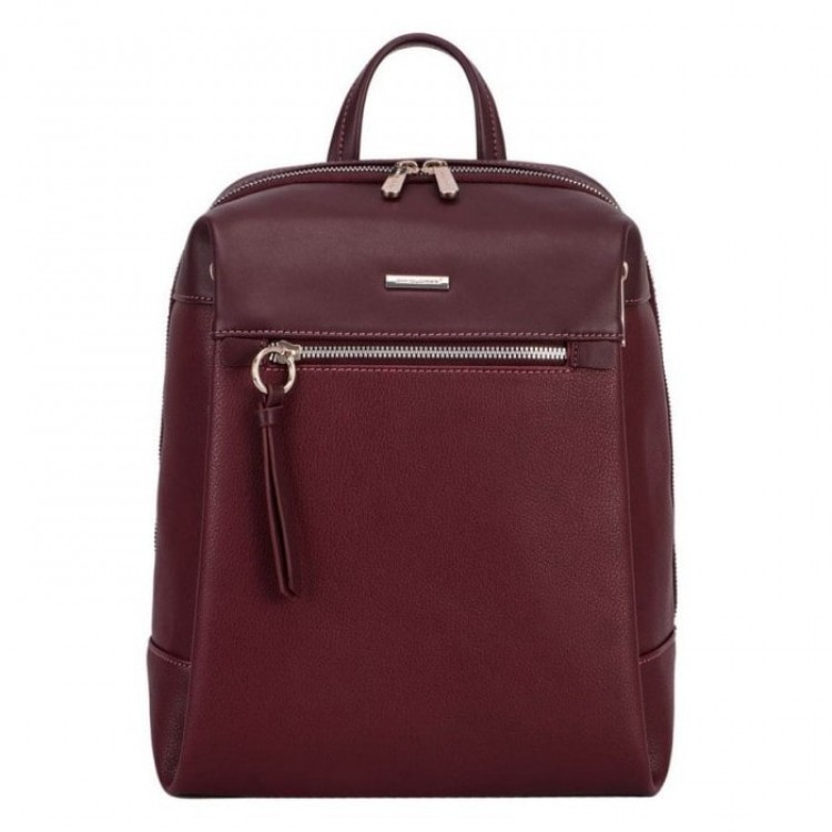 Damenrucksack David Jones | Anna
