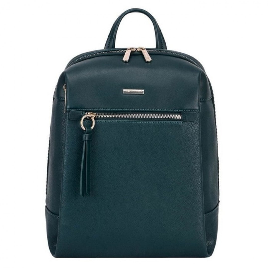 Ladies fashion backpack David Jones | Anna