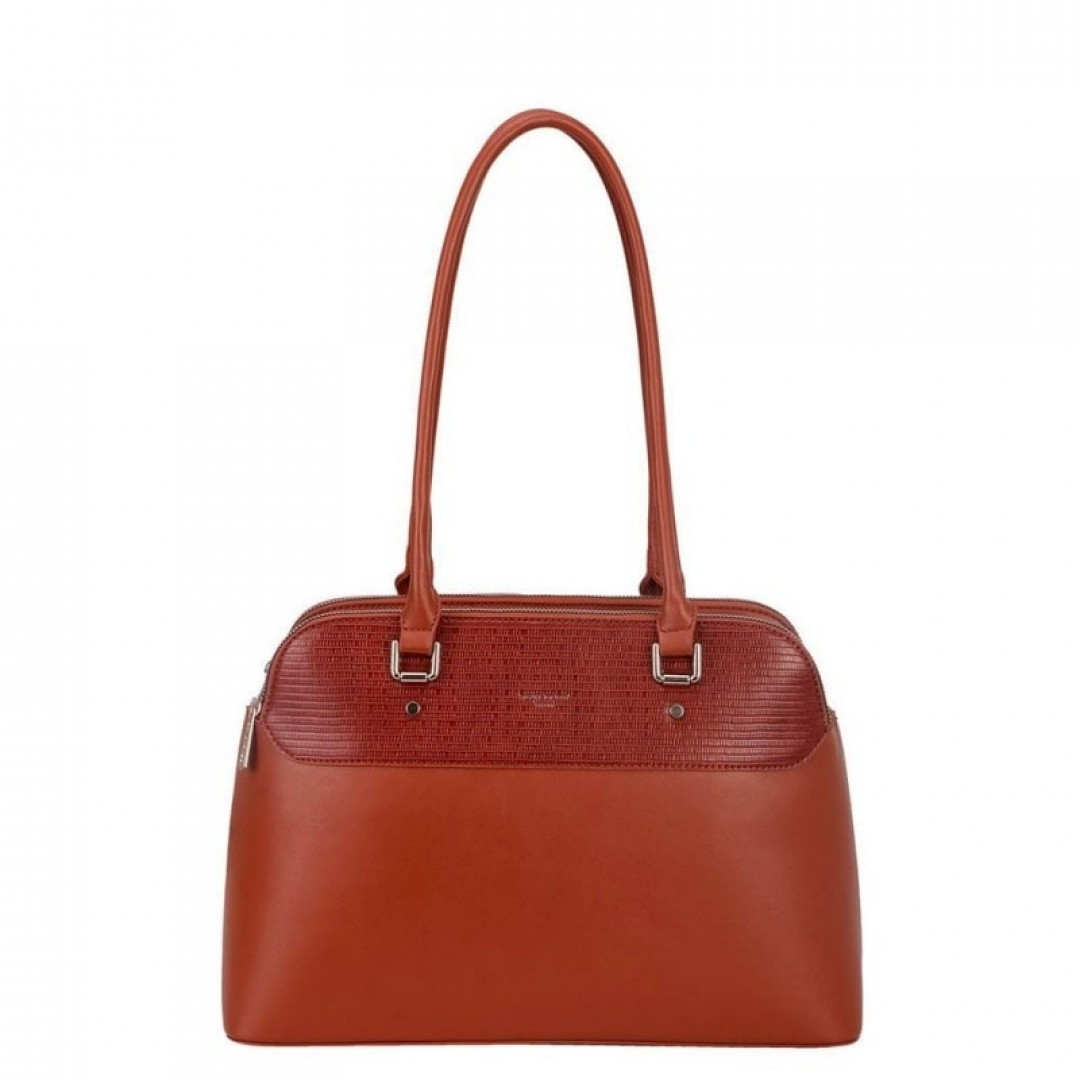 Ladies fashion handbag David Jones | Chloe