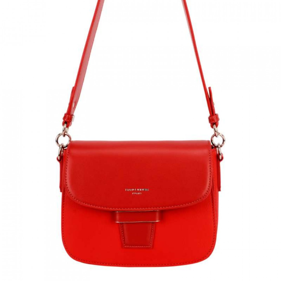 Ladies fashion handbag David Jones | Stella