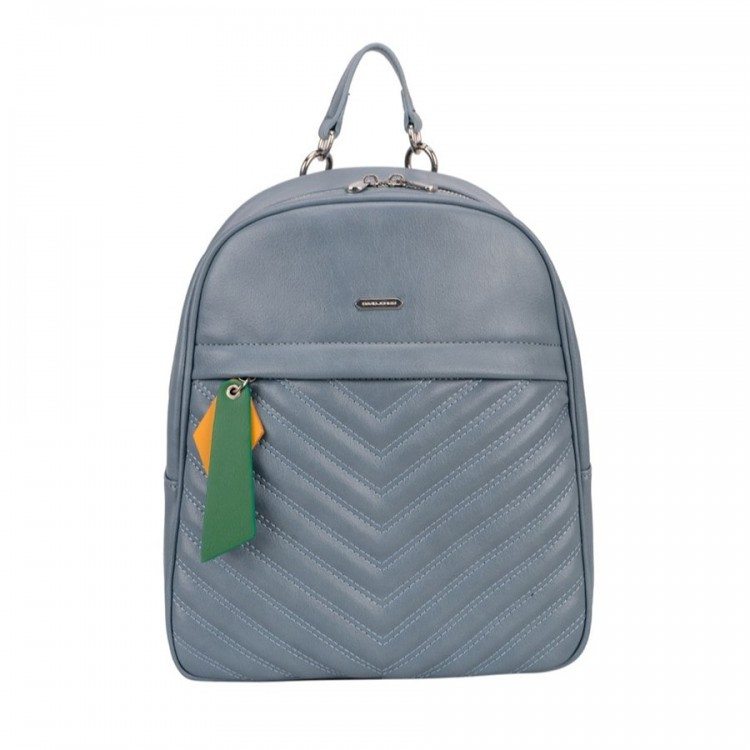 Damenrucksack David Jones | Sofia