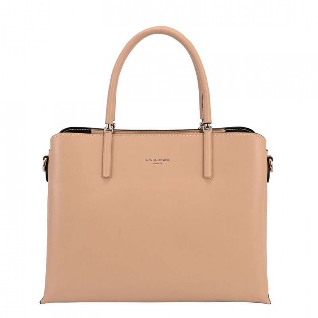 Ladies fashion handbag David Jones | Mila
