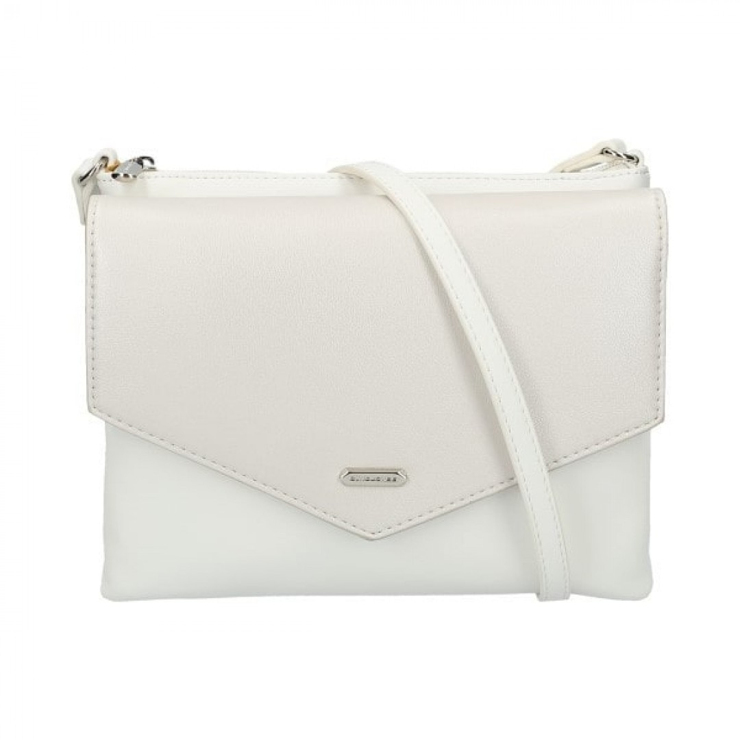 Ladies fashion handbag David Jones | Bella