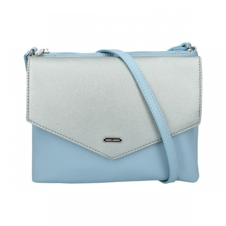 Ladies fashion handbag David Jones | Bella