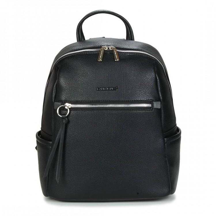 Ladies fashion backpack David Jones | Fashion