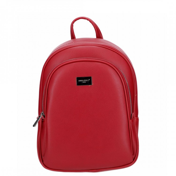 Ladies fashion backpack David Jones | Sofia