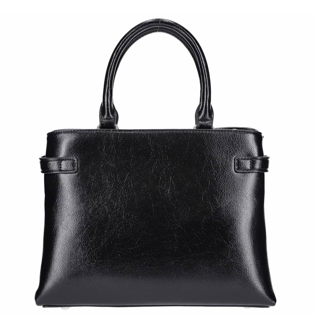 Ladies fashion handbag David Jones | Natalie
