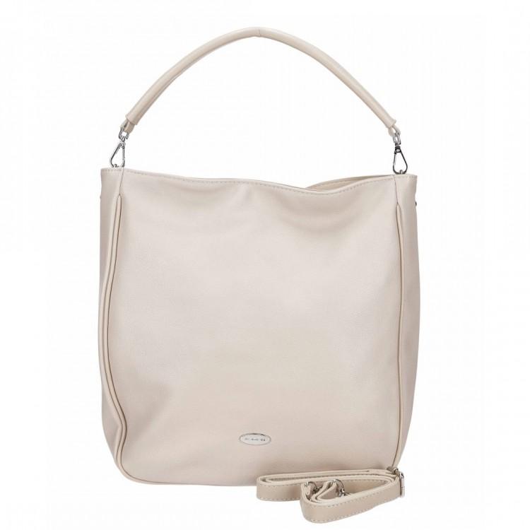 Ladies fashion handbag David Jones | Nora