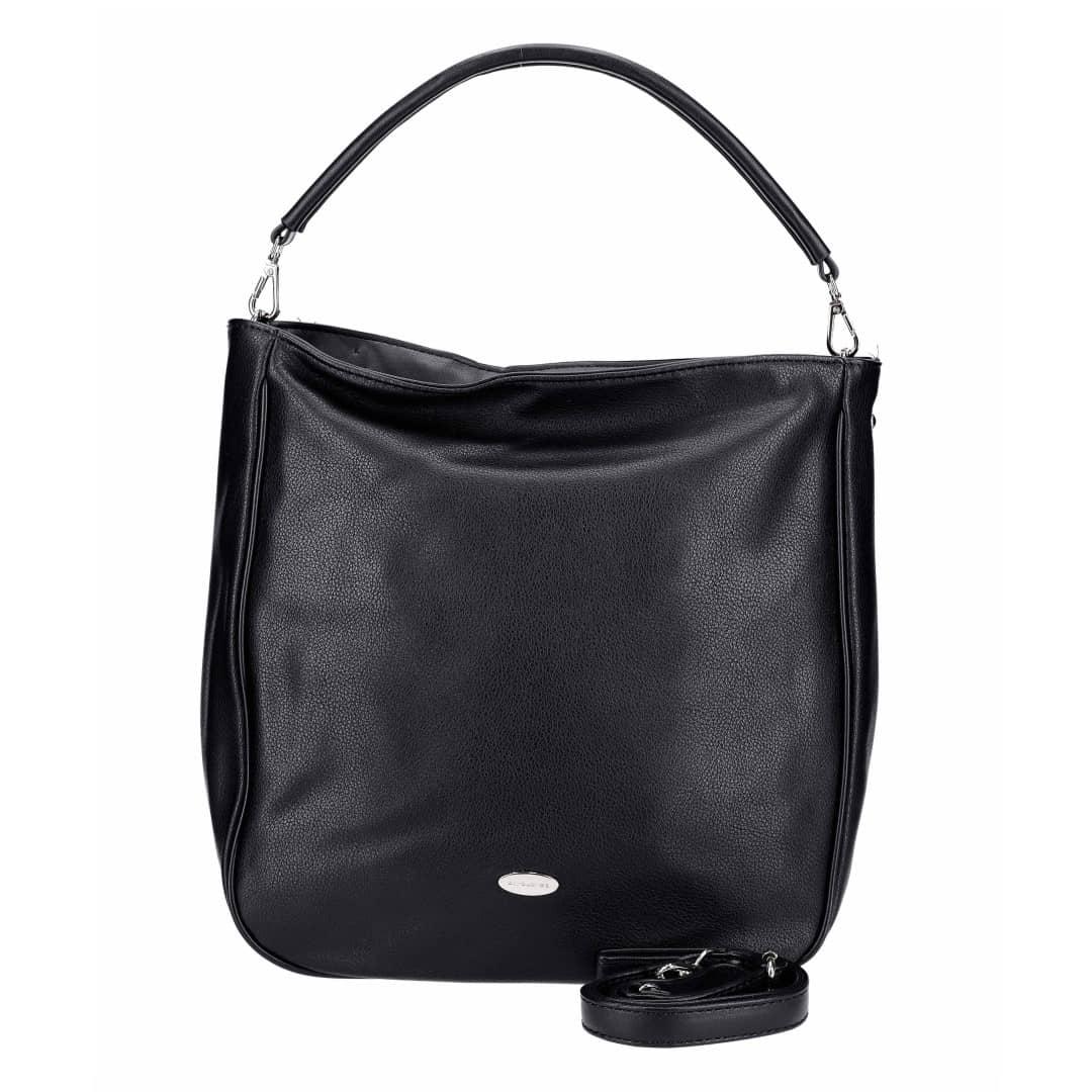 Ženska modna torbica David Jones | Nora