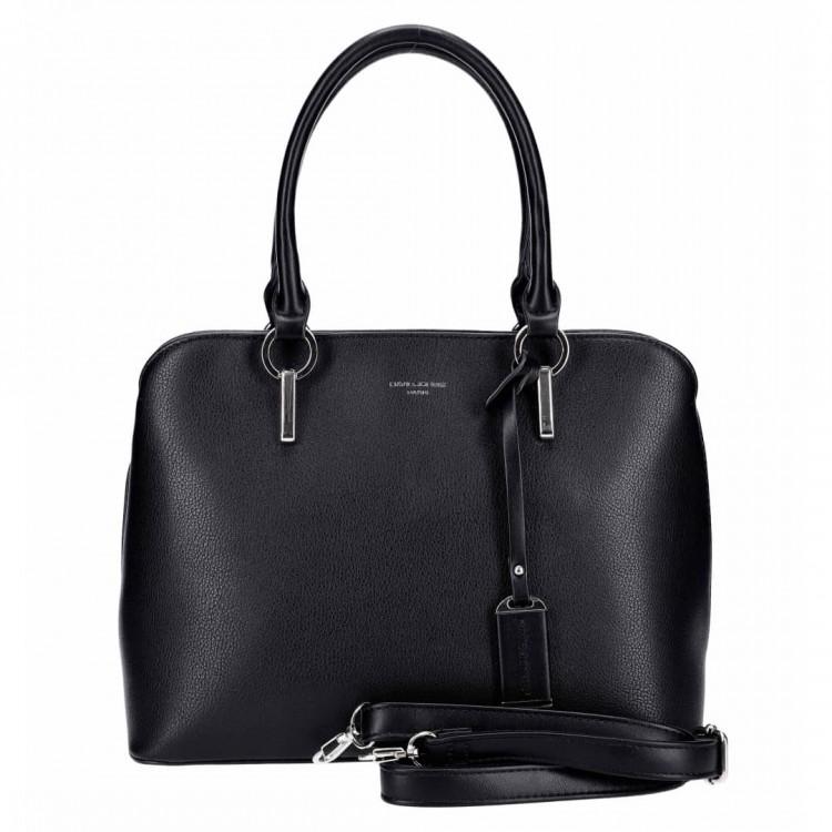 Ladies fashion handbag David Jones | Chloe