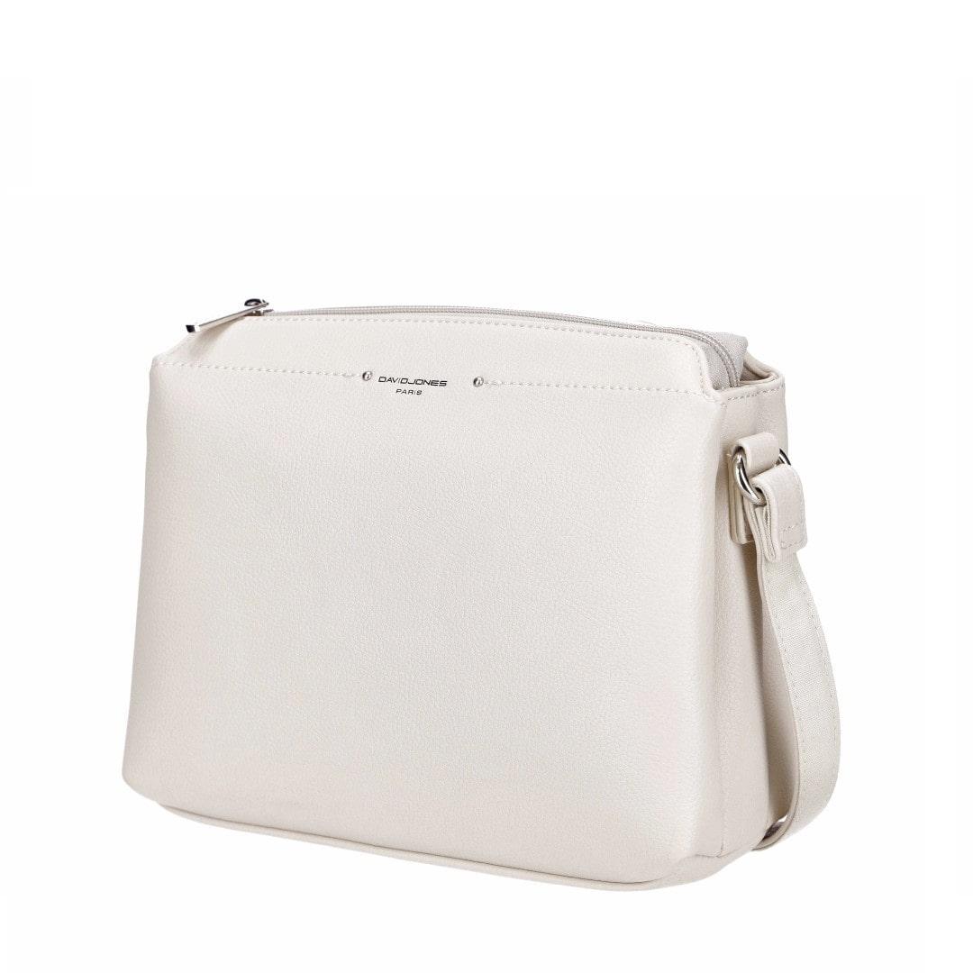 Ladies fashion handbag David Jones | Crossby