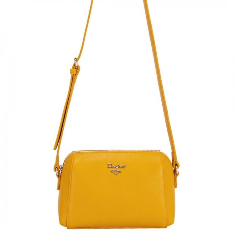 Ladies fashion handbag David Jones | Aria