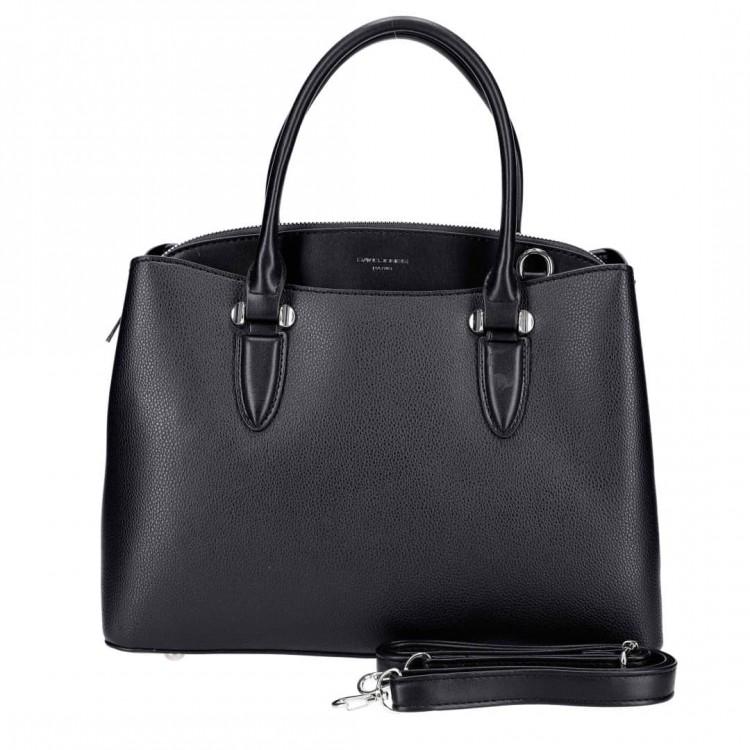 Ženska modna torbica David Jones | Luna