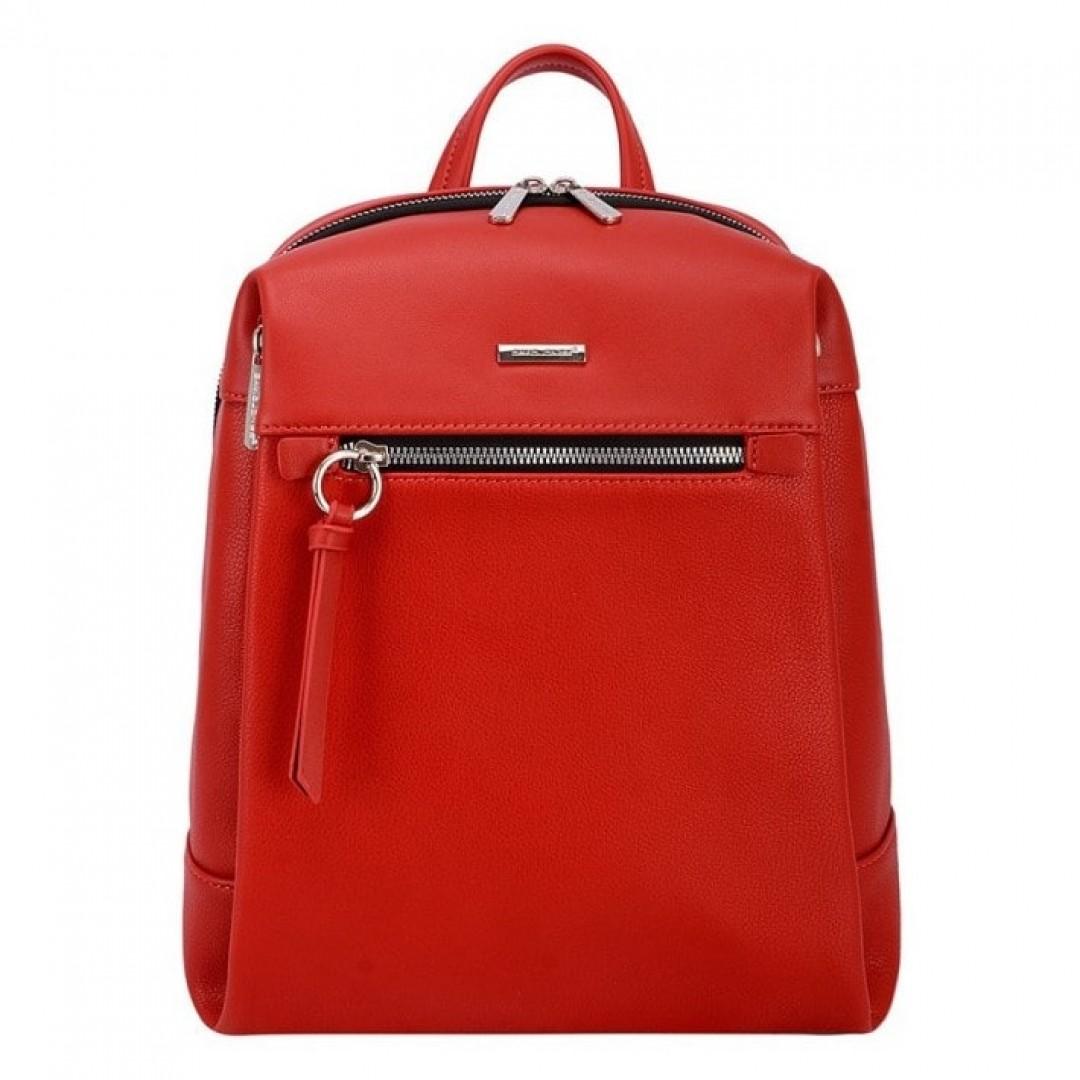 Ladies fashion backpack David Jones | Anna