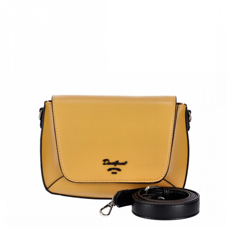 Ženska modna torbica David Jones | Suity