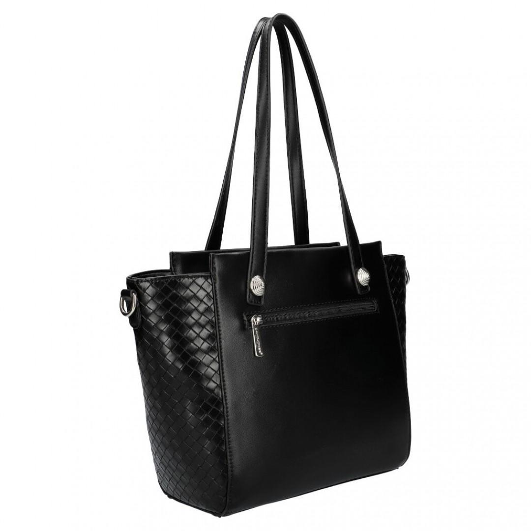 Ženska modna torbica David Jones | Lillian