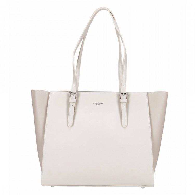 Ladies fashion handbag David Jones | Lucy