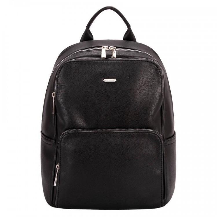 Ladies fashion backpack David Jones | Scarlett