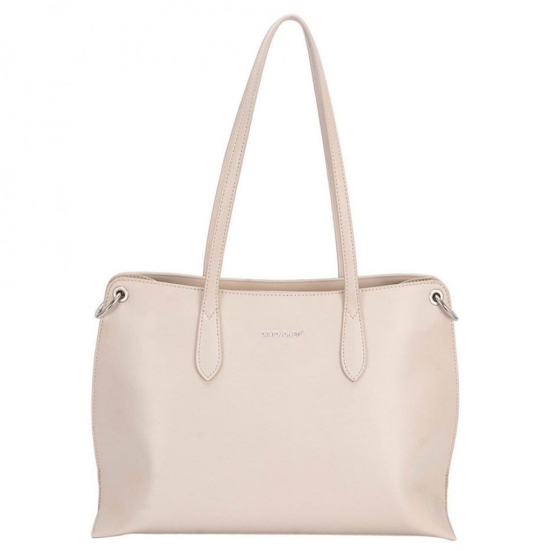 Ladies fashion handbag David Jones | Olivia