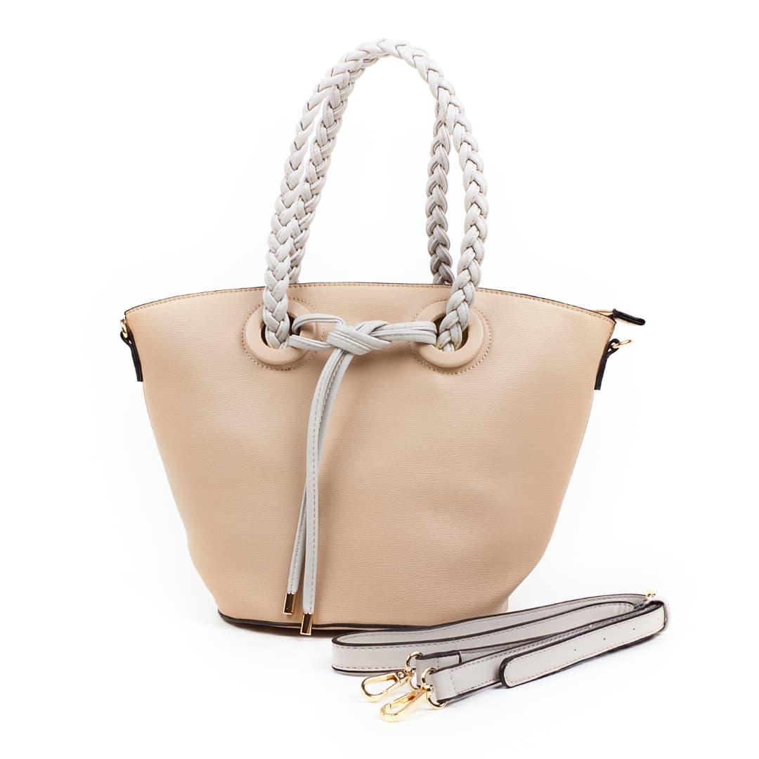 Damentasche | Caroline