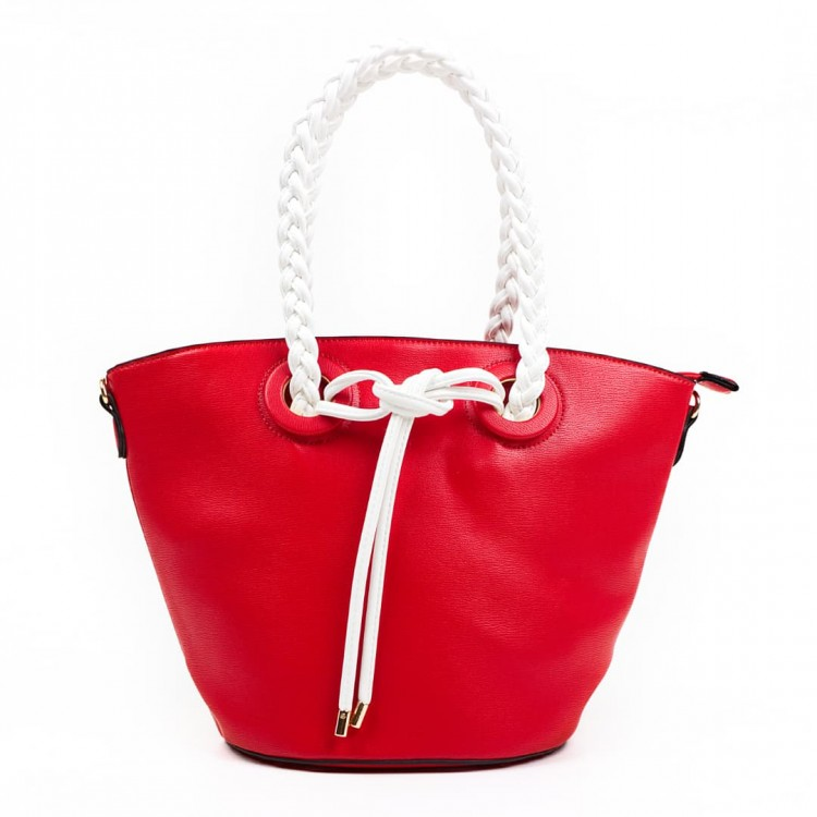 Ladies fashion handbag | Caroline