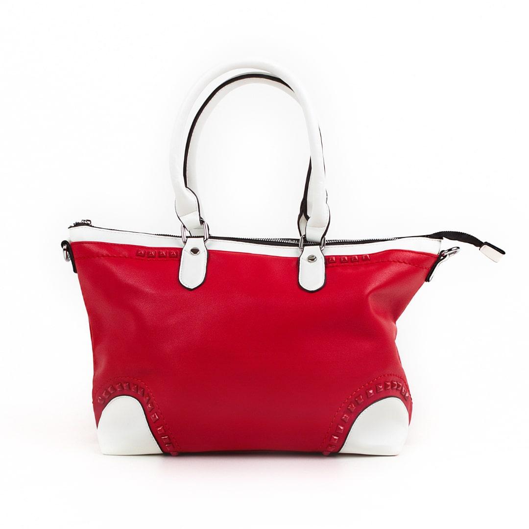 Ladies fashion handbag | Kinsley