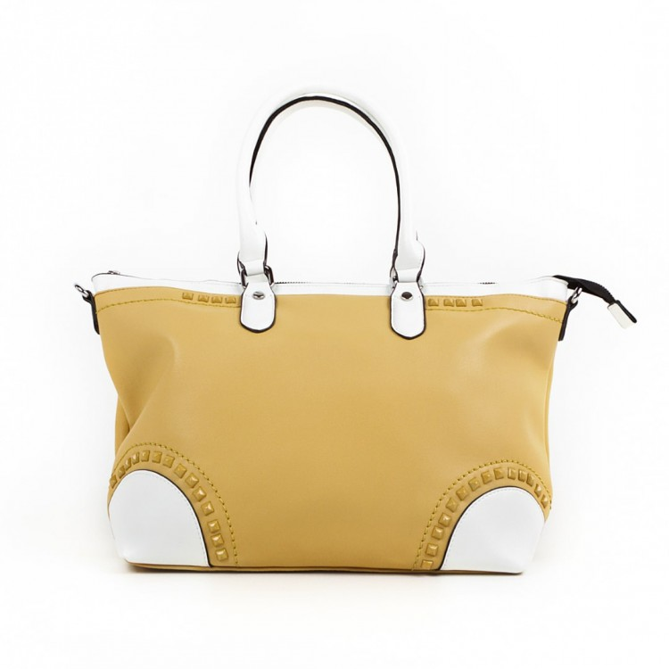 Ladies fashion handbag | Kinsley