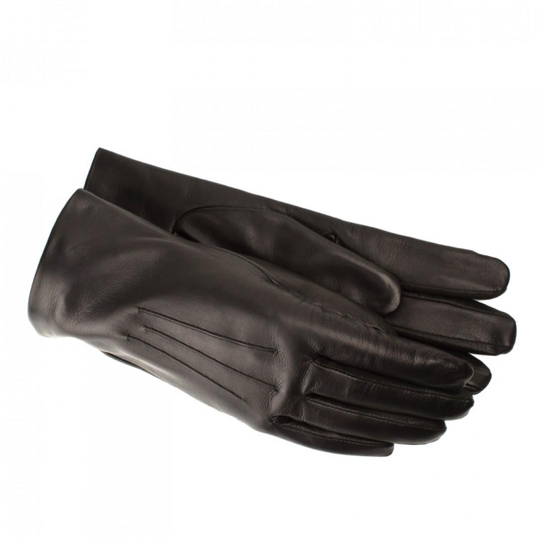 Frauen Lederhandschuhe Optimist | 2-4168